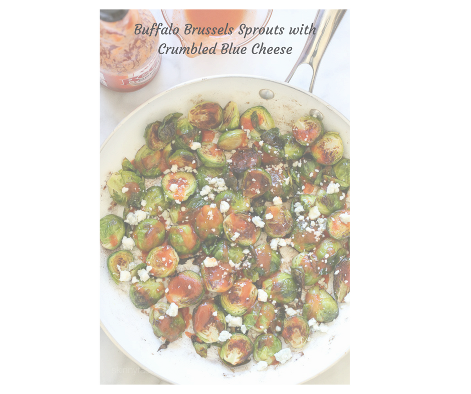 Buffalo Brussels Sprouts with Crumbled Blue Cheese.png